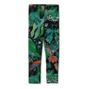 Vimma Leggings Jungle
