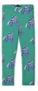 Vimma Leggings Unicorns forever